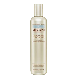 Scalp care conditionneur Mizani - Scalp care 250 ml
