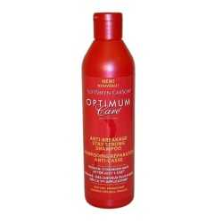 OPTIMUM CARE Soin optimum Shampoing anti-casse 400ml