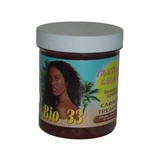 Traitement Carapate à l'huile de Carapate Bio 33 Keralong tropic 100 ml