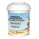 MISS ANTILLES INTERNATIONAL :Pommade revitalisante à l'huile de noix de coco