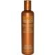 Mizani Renew Strength Reconstructing GELEE 250 ml