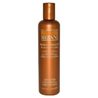 Mizani Renew Strength Reconstructing GELEE 250 ml