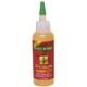 ORGANIC ROOT Stimulator : Dry Scalp Relief Oil