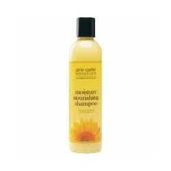 Jane carter shampooing moisture nourishing