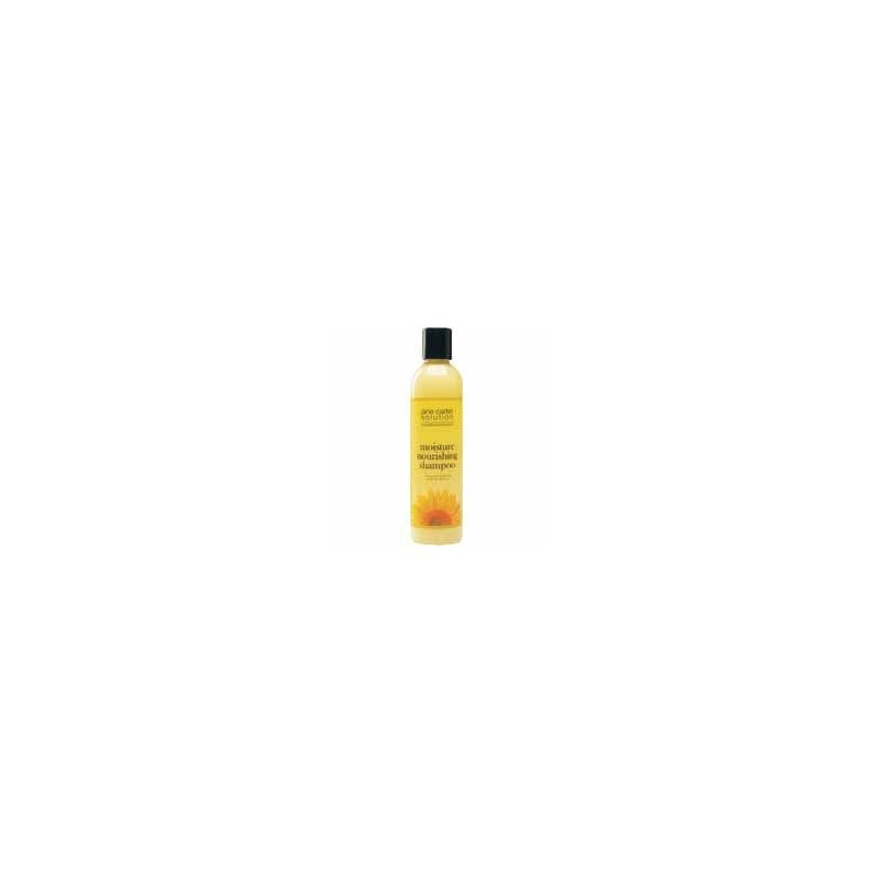 Jane carter shampooing moisture nourishing 1.jpg