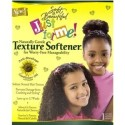 Soft & Beautyful Just Forme Textuture Softener
