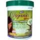 Organics Huile d'olive bio conditionné Relaxer cheveux