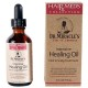 Intensive Healing Oil 59ml