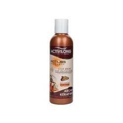 Activilong Complexe Reconstructeur Cheveux Abîmés Actirepair 200 ml
