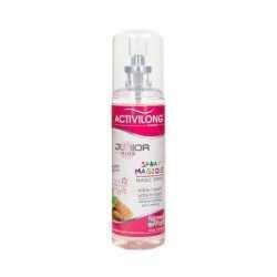 Activilong-Spray -magique- lissant -pour enfants 125ml