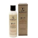 Dr Miracle's  Shampoing 2 en 1 Anti-pelliculaire (177,6ml)