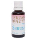 Skin White serum eclaircissant 30ml