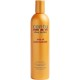Huile hydratante beurre de karité (Oil Moisturizer) 385ml