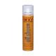 Spray brillance beurre de karité 270g (Oil Sheen)