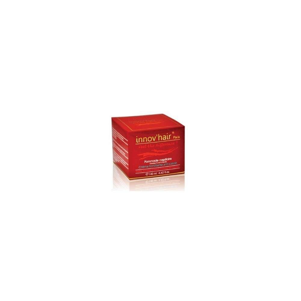 Crème fortifiante anti- casse (140ml)
