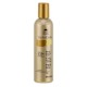 KeraCare, shampooing demelant hydratant 240 ml