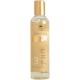KeraCare huiles Essentiels pour les cheveux secs 120ml