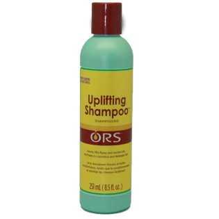 ORGANIC ROOT STIMULATOR Uplifting Shampoing