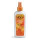 Démêlant cheveux naturels Coil Calm Detangler 237ml