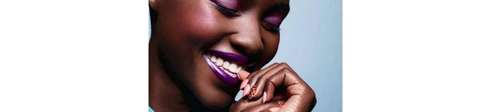 Rouge à lèvres et Crayons certifié Bio-Avril